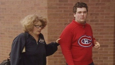 Ottawa couple gives up son with autism to care of province