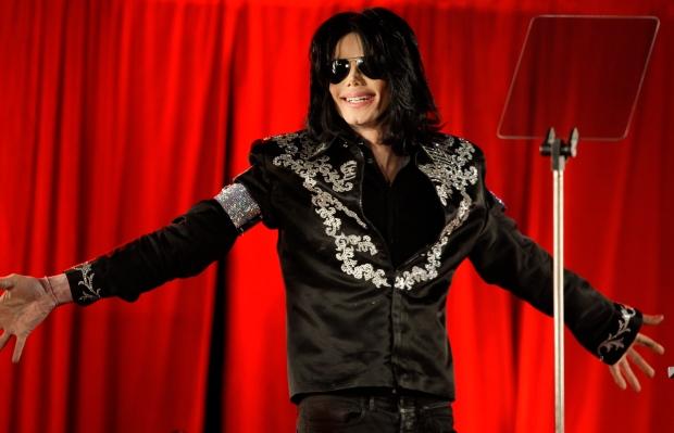 Judge won't nix Michael Jackson hologram performance | Entertainment