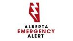 Alberta Emergency Alert Generic