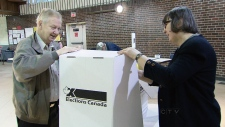 Elections Canada report reveals serious errors
