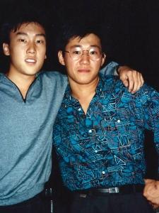 Kenneth Bae, North Korea