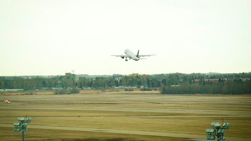 NYC Direct flight