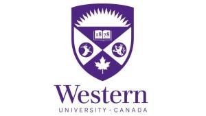 UWO, Western University generic, Western logo