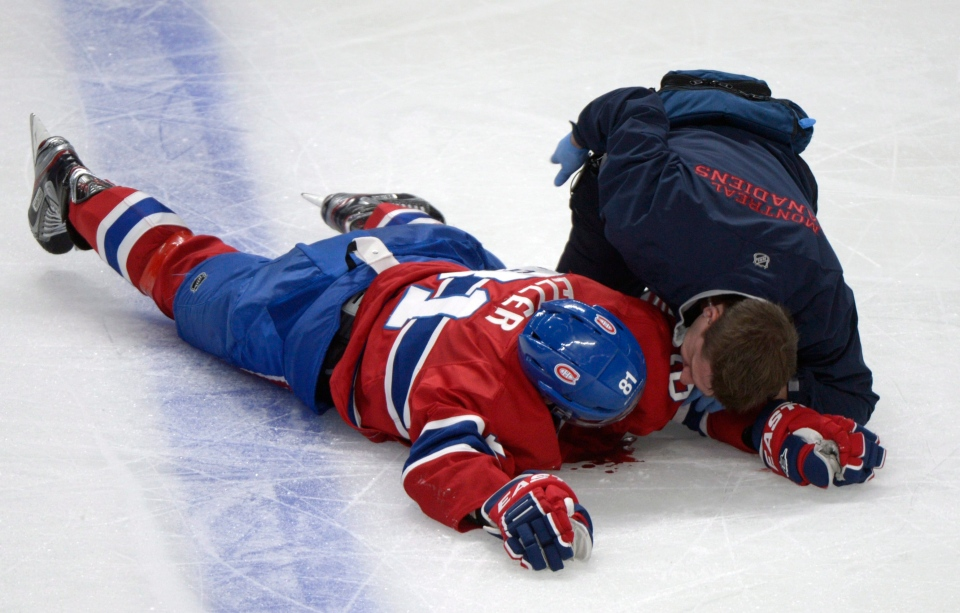 Image result for images of habs sadness