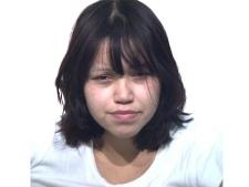 Danita Faith Bigeagle, 21, was last seen in  Regina on February 11, 2007.