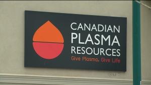 Canadian Plasma Resources