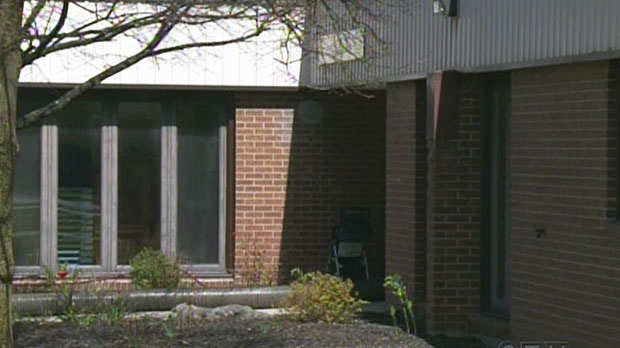 CTV Kitchener: Daycare closed down
