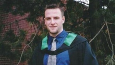Craig Kelloway