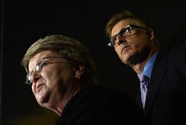 Tories creating tax cheats task force