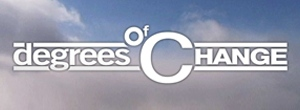 Degrees of Change Banner