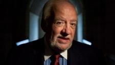 Senator Doug Finley
