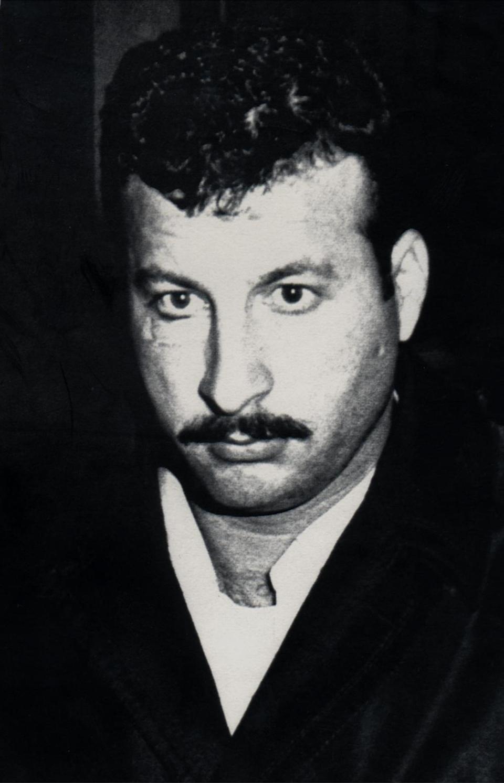 Mahmoud Mohammad Issa Mohamma