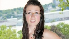 Review of Rehtaeh Parsons case