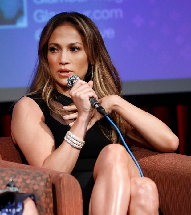 44_Jennifer_Lopez_celebrities_fashion.jpg