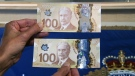 Can you tell which $100 bill is real? Learn to spot the difference