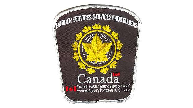 Important Notice to Importers: CBSA Implementing New Procedures on ...
