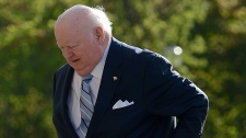 Mike Duffy expenses PMO audit senate
