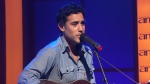 Canada AM: Joshua Radin hits the stage