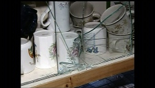 5.2 magnitude earthquake hits Ontario, Quebec