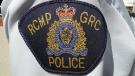 RCMP investigating fatal highway crash that killed one man (File Image).