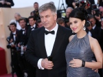 The 66th Cannes Film Festival is underway in France, with Hollywood's hottest from the film industry promoting their newest works.<br><br>Actor Alec Baldwin and his wife Hilaria Thomas arrive for the screening of Blood Ties at the 66th international film festival, in Cannes, southern France, Monday, May 20, 2013. (Joel Ryan/Invision)