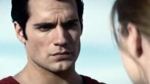 CTV News Channel: Sneak peek at 'Man of Steel'