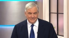 Canada AM: Candid conversation with Conrad Black