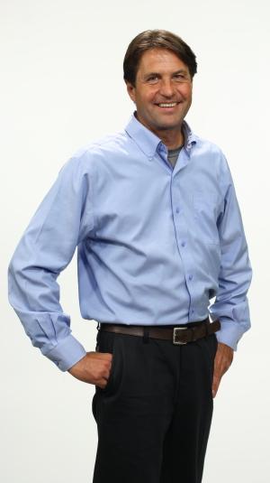 Roger Klein