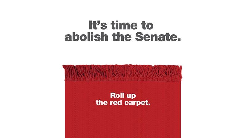 Rolluptheredcarpet.ca
