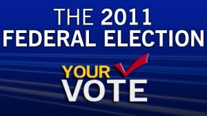 The 2011 Federal Election