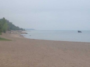 beach_testing2_130528.JPG
