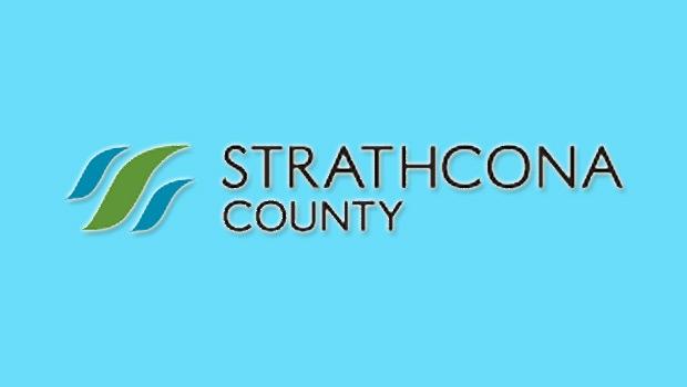 Strathcona County generic