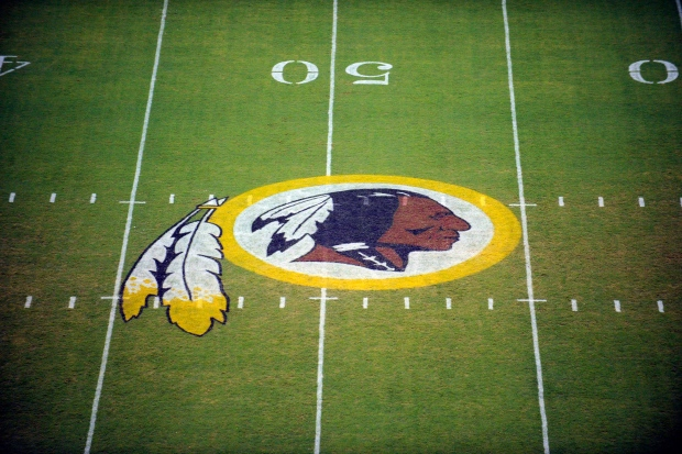 Congress members urge Redskins to change name