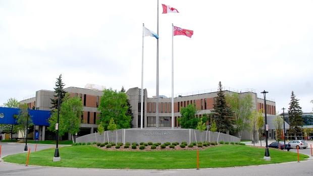 CTV Barrie Georgian College Generic 1.jpg