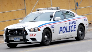 CTV Barrie Police Generic 3.jpg