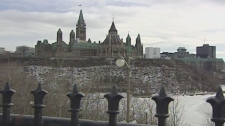 MoneySense magazine's annual survey rated Ottawa-Gatineau the best place to live in Canada.