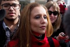Yasmin Nakhuda Ikea monkey trial