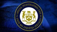 Ontario Special Investigations Unit