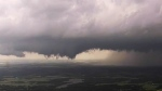 LIVE1: Tornado warning in Oklahoma