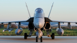 The federal cabinet is poised to consider the possible deployment of CF-18 jet fighters, along with surveillance aircraft, following a request for Canada to become more involved in the ever-expanding air war against the Islamic State of Iraq and the Levant.