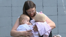 Alberta Breastfeeding Commitee