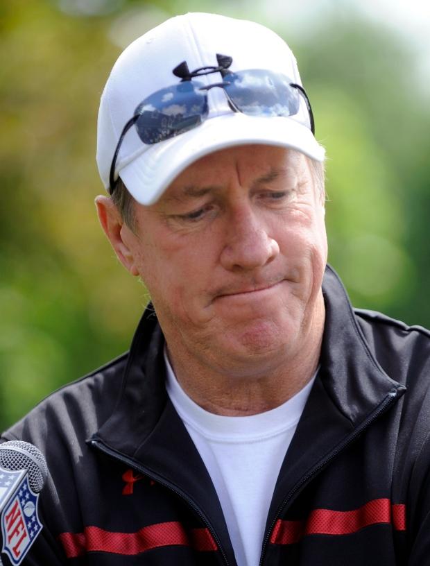 jim kelly celebrity golf tournament 2013
