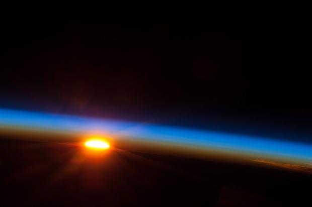 NASA set to launch latest satellite to study sun | CTV News