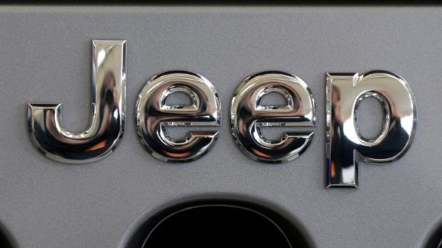 Chrysler to recall 630,000 vehicles worldwide