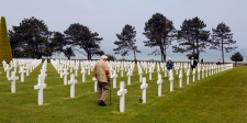 69th D Day anniversary
