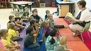 CTV Northern Ontario: Axing teaching spaces