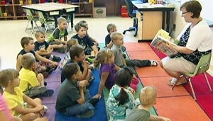 CTV Northern Ontario: Axing teaching spaces