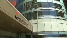 Mazankowski Alberta Heart Institute, generic