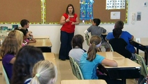 CTV Northern Ontario: Teachers changes