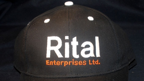 """Albert Chretien was last seen in a black baseball cap with the word """"Rital"""" on the front. April 3, 2011. (Handout)"""